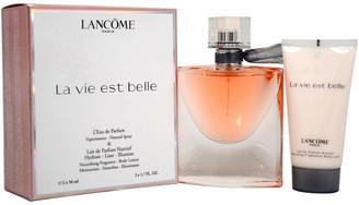 Lancôme Women's La Vie Est Belle 2Pc Gift Set
