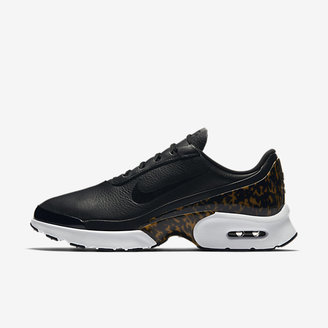 Nike Air Max Jewell LX Women's Shoe $150 thestylecure.com
