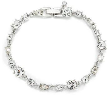 GivenchyGivenchy Studded Flex Bracelet