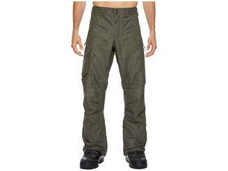 Burton Covert Pant Men's Outerwear