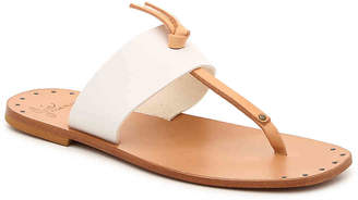 Joie Luxury Baeli Sandal - Women's