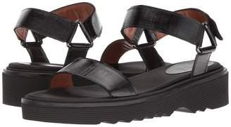 Aquatalia Wande Women's Shoes
