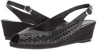 Sesto Meucci Mantie Women's Sandals