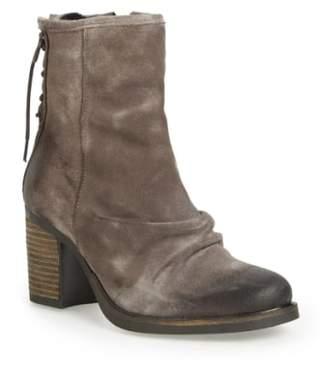 Womens Boots Pics