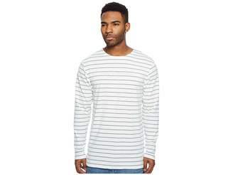 Publish Devyn Long Sleeve Shirt