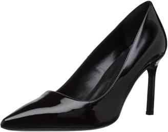 d1199565e58 Via Spiga Shoes For Women - ShopStyle Canada