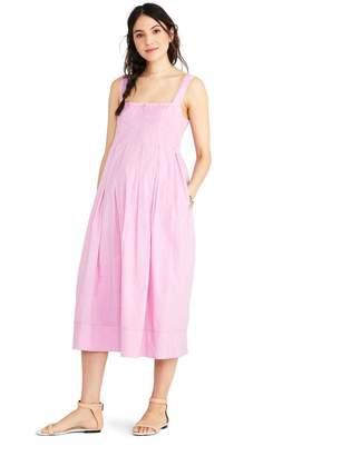 857bd0061e Purple Maternity Dresses - ShopStyle