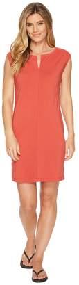Lole Luisa 2 Dress Women's Dress