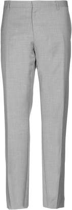 Burberry Casual pants - Item 13272566RX