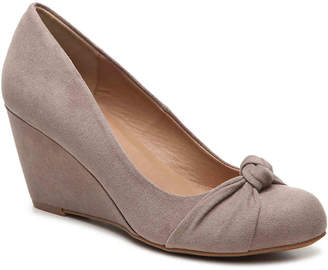 Laundry by Shelli Segal CL by Nerin Wedge Pump - Women's