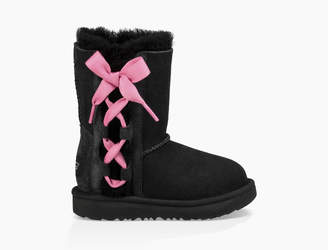 at UGG Australia · UGG Toddler Pala Boot