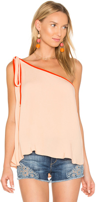 Free People You're The One Top $78 thestylecure.com