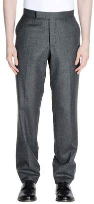 Thom Browne Casual trouser