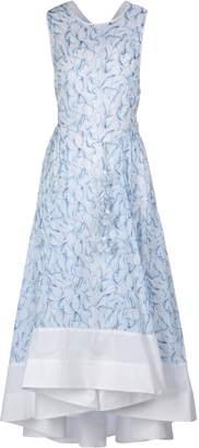 Tory Burch Long dresses - Item 34700113DB