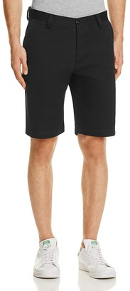 Wings and Horns Tokyo Slim Fit Shorts $195 thestylecure.com