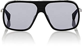 Dita Men's Endurance 79 Sunglasses - Black
