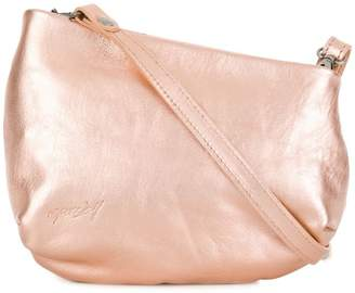 Marsèll small Gobetta shoulder bag