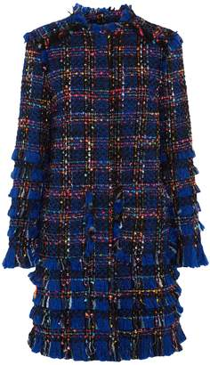 MSGM Coats - Item 41824680SO