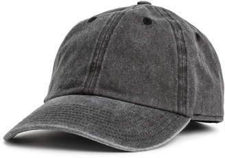 H&M Washed cotton cap
