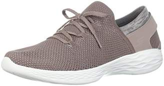 Skechers Performance Women's You-14960 Sneaker