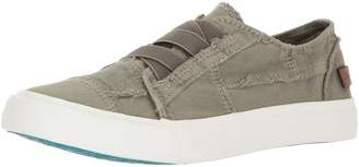 Blowfish Women's Marley Fashion Sneaker