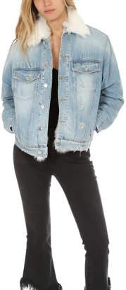 IRO Nevah Jacket