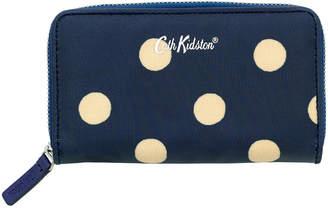 Cath Kidston Bag ShopStyle UK
