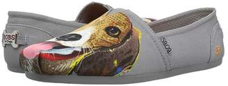 Skechers BOBS from Bobs Plush - Beagle Bud Women's Flat Shoes