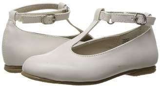 Jumping Jacks Balleto - Tracy Girls Shoes