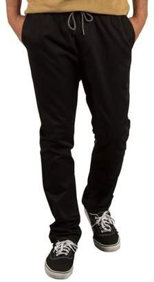 Volcom Comfort Chino Pants