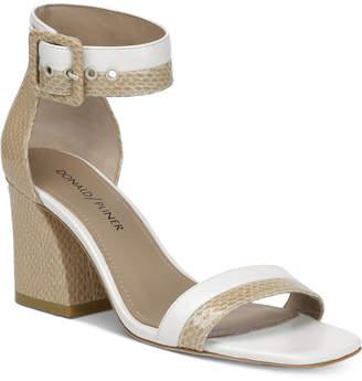 ad4c2db0322 Donald J Pliner Ankle Strap Sandals For Women - ShopStyle Canada