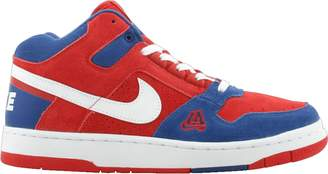 Nike Delta Force 3/4 LA Clippers
