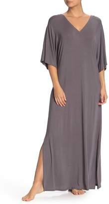 Natori N Lounger Nightgown