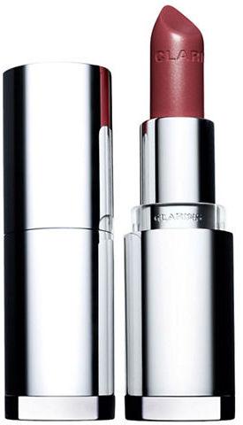 CLARINS Joli Rouge Perfect Shine Sheer Lipstick