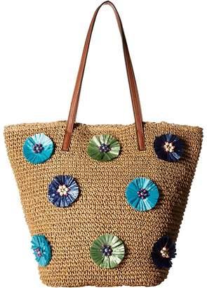 Jessica Simpson St. Pete Tote Tote Handbags