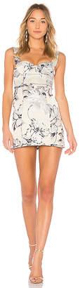LPA Dress 550