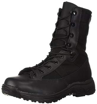 "Danner Men's Reckoning 8"" Combat Boot"