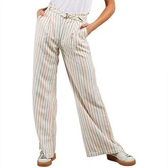 Volcom Junior's Need Now HIGH Wasted Pant