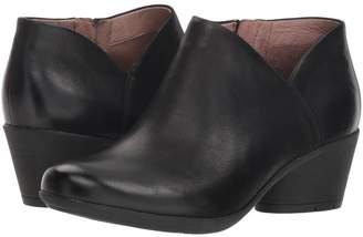 Dansko Raina Women's Shoes