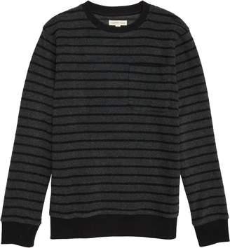 Tucker + Tate Stripe Sweatshirt