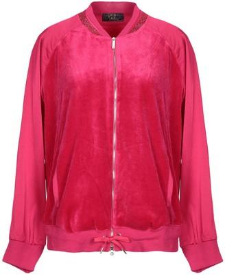 Vdp Club Sweatshirts - Item 12312387HL