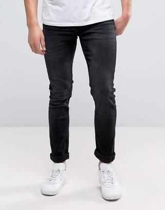 Blend of America Lunar Skinny Jeans
