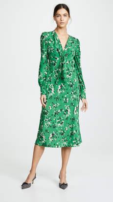 Veronica Beard Amber Dress