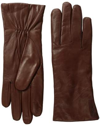 Hestra Elizabeth Dress Gloves