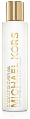 Michael Kors Radiant Shower Oil