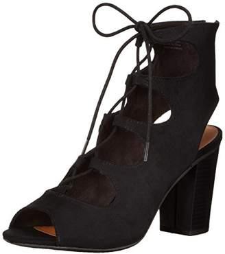 BC Footwear Women's Vivacious