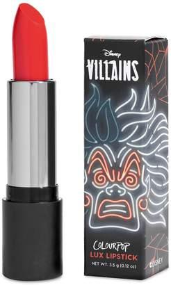 Disney Cruella Lux Lipstick by ColourPop Creme