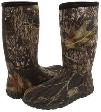 Bogs Classic High Men's Waterproof Boots