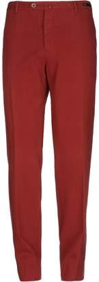 Pt01 Casual pants - Item 36690871HO