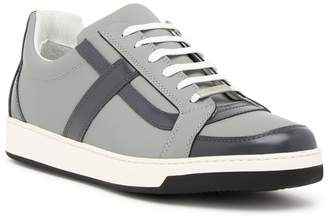 Bugatchi Paris Sneaker